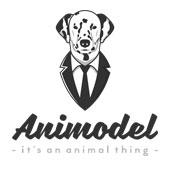 Animodel